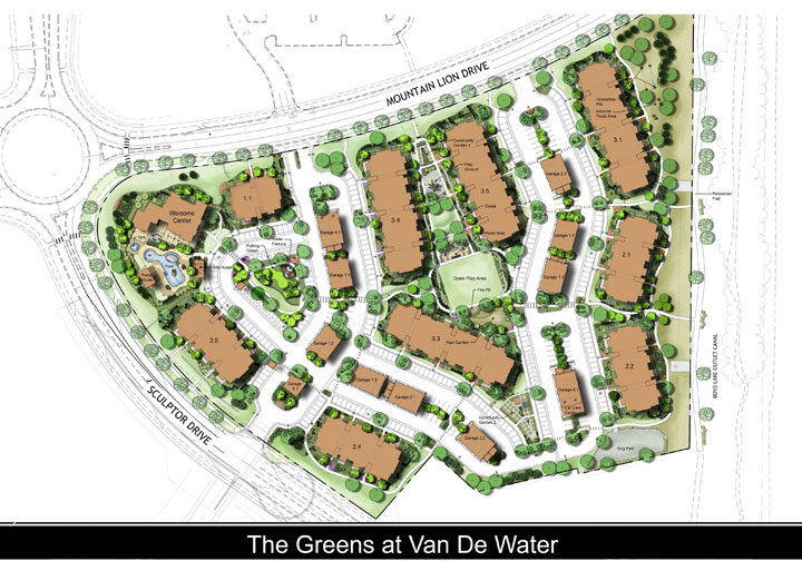 greens-at-van-de-water