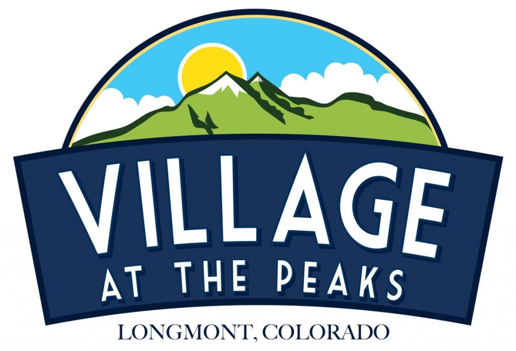 TwinPeaks_Logo