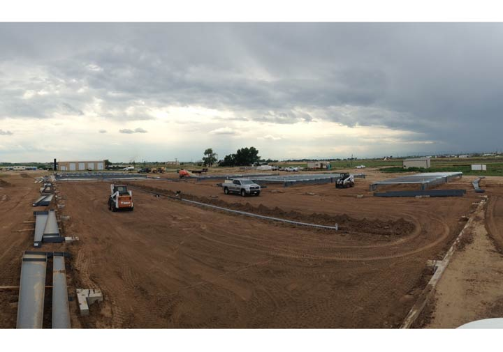 magna-site-pano-looking-southeast