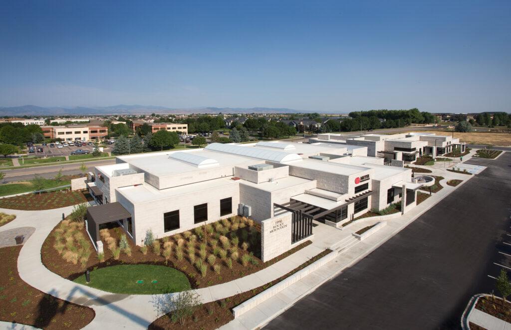 Meyer_Office_Buildings_Aerial-3