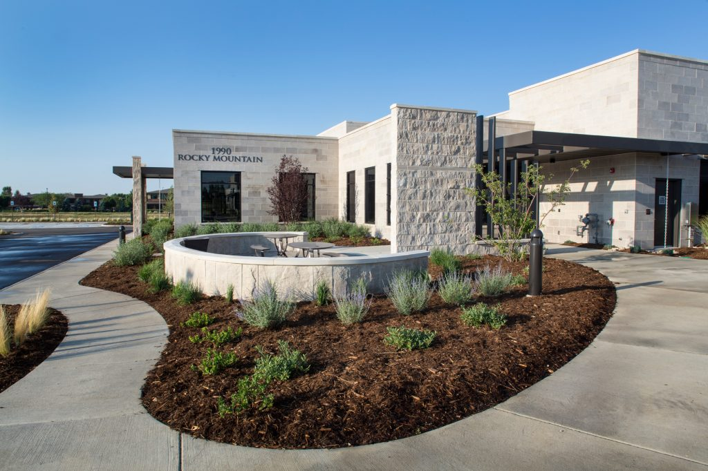 Meyer_Office_Buildings_Day-Exterior-9