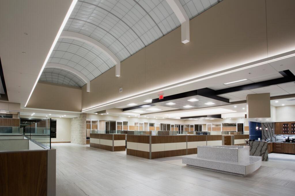 Meyer_Office_Buildings_Interior-21