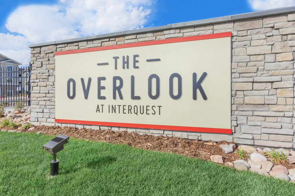 Overlook-at-Interquest_IMG_5802