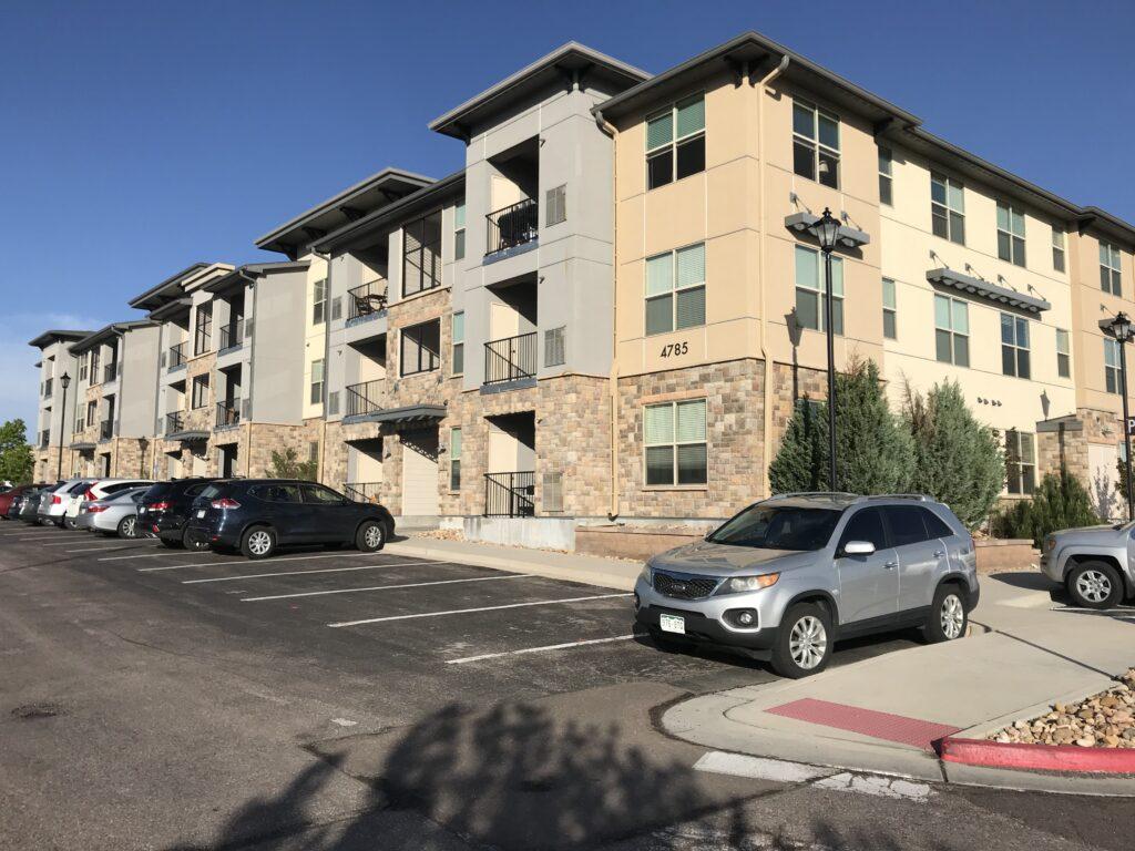 Vue 21 Apartments 2018-05-22 18.28.39